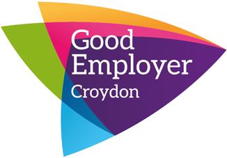 Good Employer Accreditation